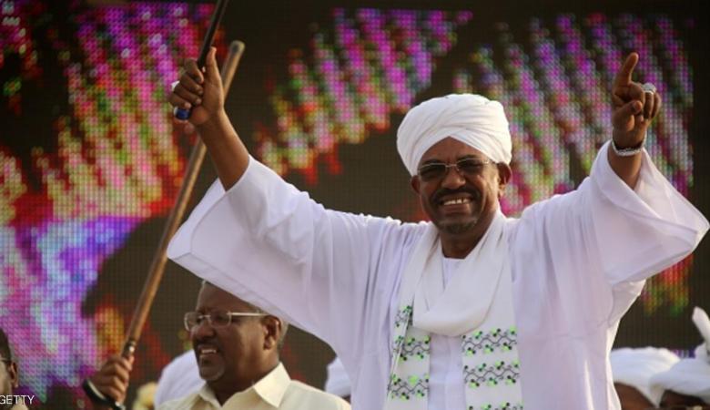 الرئيس السوداني : 20 سنة في الحكم هذا كاف بالنسبة لي وسأتنحى عن حكم البلاد