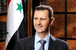 تركيا : لن نستعمل القوة لاسقاط نظام بشار الاسد