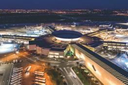 اسرائيل تعترف بتعرضها لاختراق أمني كبير في مطار بن غوريون