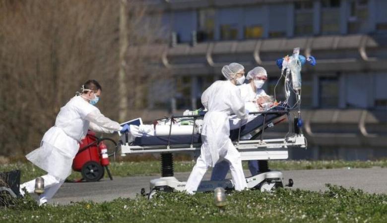 الخارجية: لا وفيات جديدة بكورونا في صفوف جالياتنا بالخارج