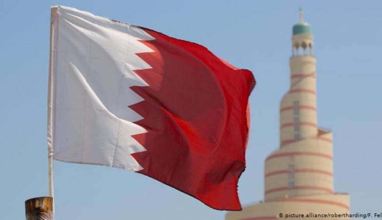 قطر ترفض استلام رئاسة الجامعة العربية بدلاً من فلسطين