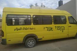 هجمات المستوطنين ...الخارجية تدين بأشد العبارات وتحمل اسرائيل المسؤولية الكاملة