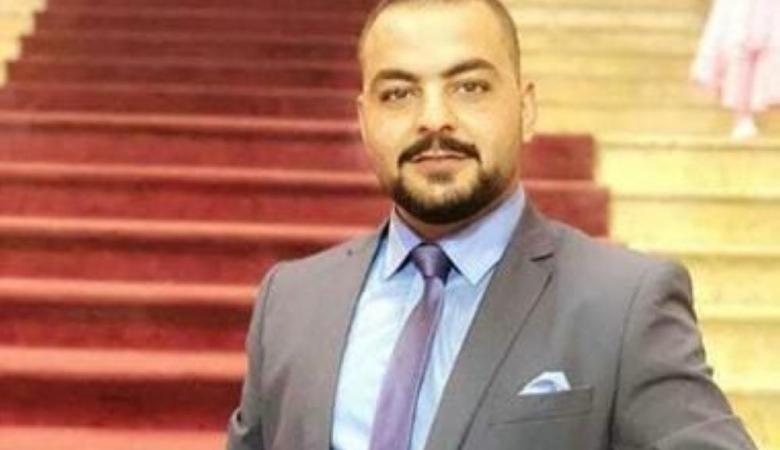 عائلة الشاب الأردني المفقود تقيم صلاة الغائب عليه غدا الثلاثاء