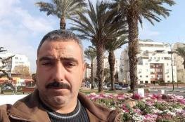 مقتل مواطن بإطلاق نار خلال شجار بمدينة يطا جنوب الخليل