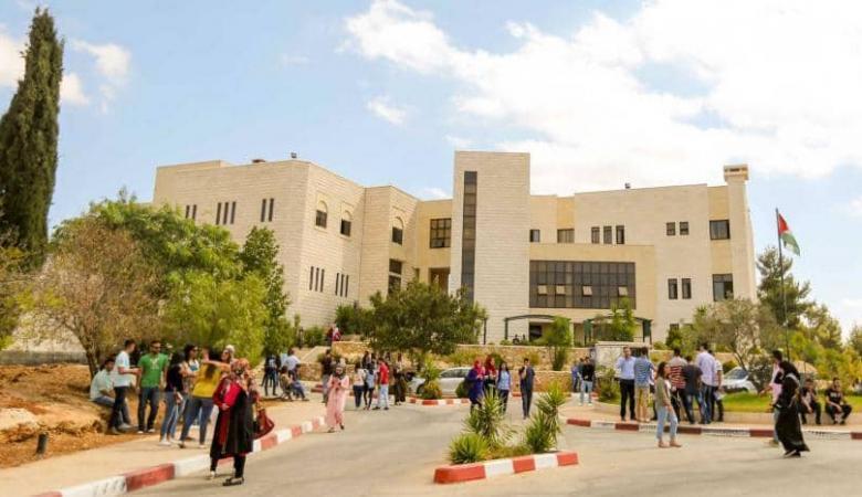 قرارات مجلس التعليم العالي الخاص بدوام الجامعات