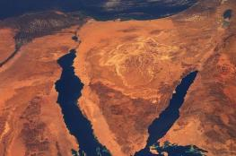 الاردن يرد على التهديدات الاسرائيلية الخاصة بناقل البحرين