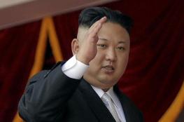 كوريا الشمالية تنتصر للقدس من جديد وتصف ترامب بالرجل العجوز الأخرق والمارق