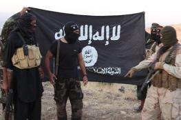 """قبائل مصرية تقتل  """" 8 """" من مسلحي داعش في سيناء"""