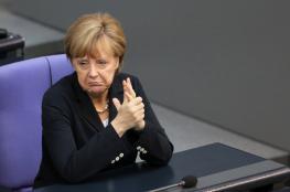 ألمانيا: ما زلنا في بداية وباء كورونا وسنعيش معه طويلاً