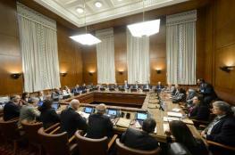 الأمم المتحدة: الأطراف السورية أكدت مشاركتها في مفاوضات جنيف