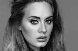 مغنية بريطانية ترفض عرضاً بمليون دولار من ثري عربي