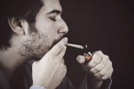 250 مليون شخص يتعاطون المخدرات عالميا