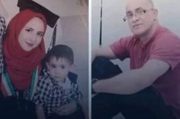 إلانا عبد الغني تفي بوعدها للأب المحكوم ثلاثة مؤبدات وتتفوق بالتوجيهي