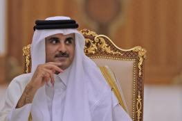 أول تعليق من قطر على الاساءة للنبي محمد عليه السلام