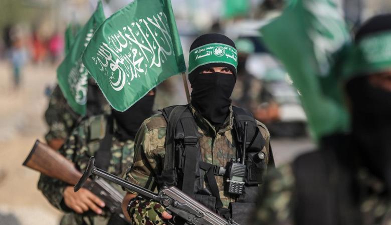 النخالة : السرايا والقسام على اهبة الاستعداد للدفاع عن الشعب الفلسطيني