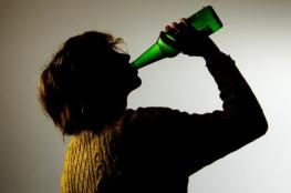 رقم مفزع ...حصيلة مروعة لوفيات الكحول