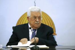 """اسرائيل تطلب من الدول العربية الضغط على الرئيس لقبول اموال المقاصة """"منقوصة """""""