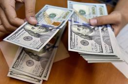 الامارات تدعم وكالة الاونروا بخمسين مليون دولار امريكي