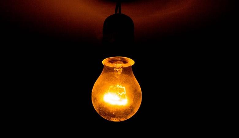 """شركة كهرباء الشمال تنشر أسعار الكهرباء الجديدة """" بيان """""""