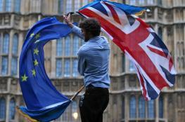 أكثر من نصف البريطانيين يريدون البقاء في الاتحاد الاوروبي