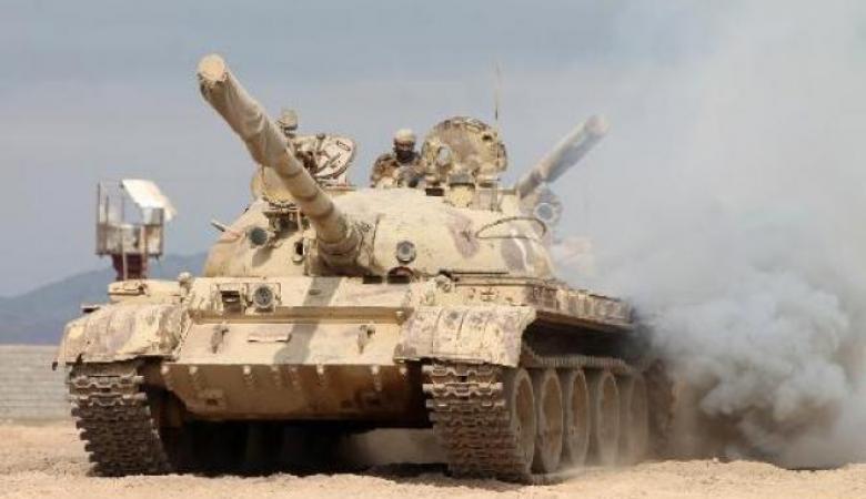 نيوزويك: هل الشرق الأوسط في حرب لا تنتهي؟