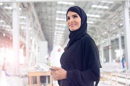 محكمة تمنح سورية 22 عاماً متزوجة من رجل أعمال سعودي ميراثاً بقيمة 18 مليون دولار