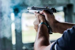 إصابة شاب بالرصاص الحي خلال شجار في عينابوس جنوب نابلس