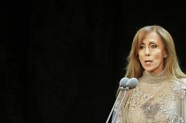 حقيقة خبر وفاة المطربة اللبنانية فيروز