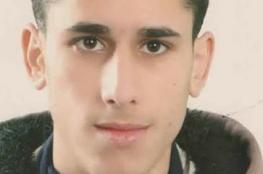 استشهاد أسير فلسطيني من طولكرم اثناء تلقيه العلاج