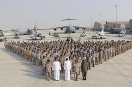 قطر أبرمت عقوداً عسكرية بـ20 مليار يورو منذ قطيعتها مع السعودية وحلفائها