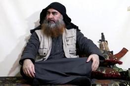 داعش ينشر فيديو يهدد به دول عربية