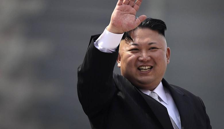كوريا الجنوبية ترصد 300 ألف دولار لاغتيال الزعيم الشمالي كيم جونغ