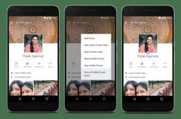 بناء على طلب نساء.. فيسبوك يضيف أدوات جديدة لحماية الصورة الشخصية
