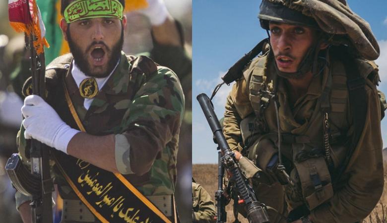 مصدر عبري يكشف : ايران ستهاجم اسرائيل من سوريا