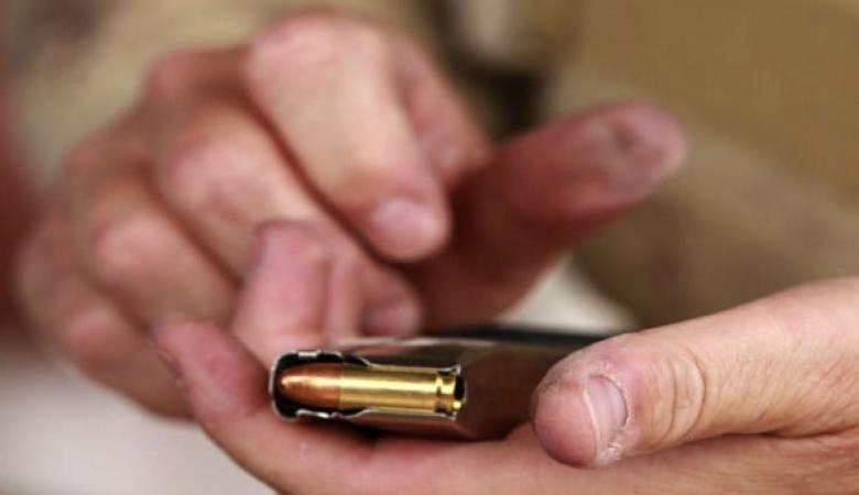 """اسرائيل تخشى امتلاك حماس سلاح فتاك جديد يدعى """"القلم القاتل """""""