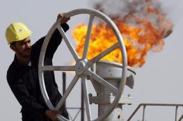 سابقة تاريخية ..اميركا تتساوى مع السعودية بانتاج النفط