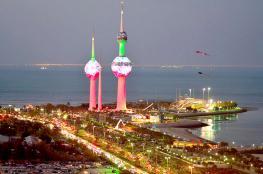 أول تصريح رسمي كويتي بشأن فلسطين بعد موجة التطبيع