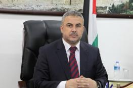حماس : نشكر الدعم الايراني وحريصون على تقوية العلاقة معها