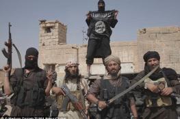 خسائر كبيرة للجيش العراقي في معارك مع داعش بالموصل