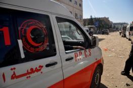 مصرع شاب بصعقة كهربائية شمال قطاع غزة