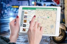خمس تطبيقات رائعة لا تفوت تحميلها على هاتفك أثناء السفر