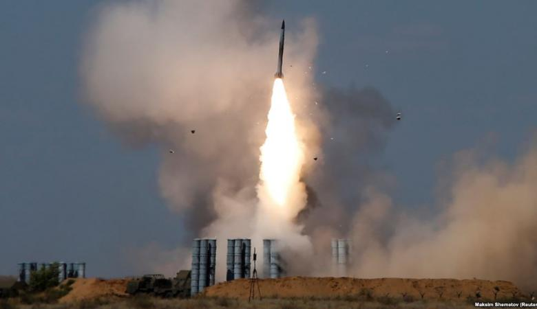 روسيا تصفع ايران : لسنا حلفاء لكم ومهمتنا الحفاظ على امن اسرائيل