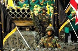 اميركا  : حزب الله يضاعف ترسانته الصاروخية