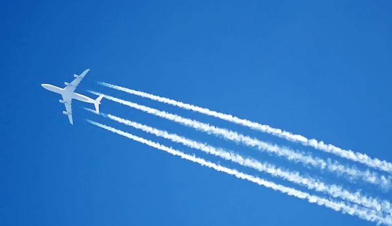 الاردن يؤجل اعادة فتح المطارات امام الرحلات الجوية