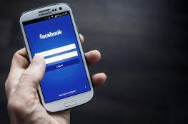 6 إصلاحات لإشعارات فيسبوك التي لا تعمل على أندرويد