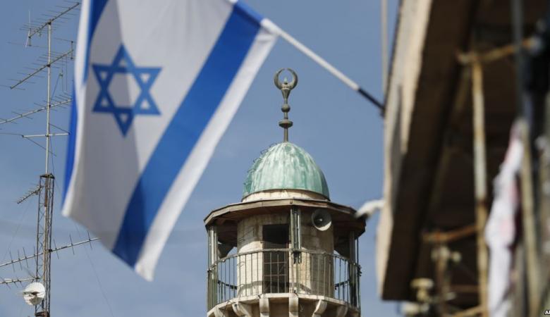 الامم المتحدة : على اسرائيل احترام الاذان والحقوق الدينية للجميع