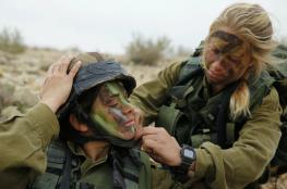 جيش الاحتلال: حربنا المقبلة بالتأكيد ستكبد الطرف الآخر خسائر جسيمة جداً!!