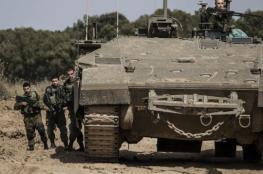 الون بن ديفد : حماس واسرائيل وصلتا الى اسخن نقطة منذ الحرب الأخيرة