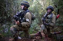 مئات الأجانب ينضمون إلى جيش الاحتلال ويلتحقون بالمواقع العسكرية