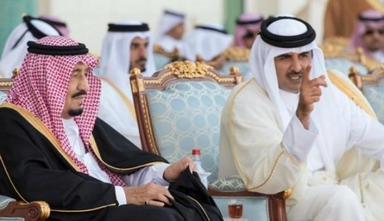 """قطر: الأزمة الخليجية تجاوزت """"حالة الجمود"""""""